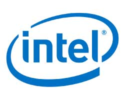 Intel Jobs